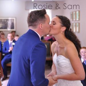 rose and samfinal